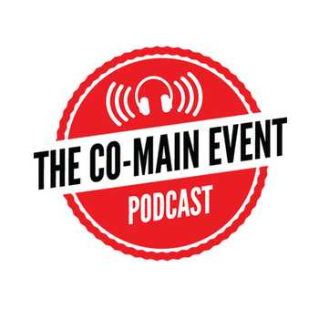 Co Main Event Podcast Episode 258 52917