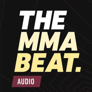 The MMA Beat Episode 169