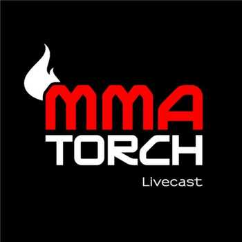 MMA Torch podcast archive