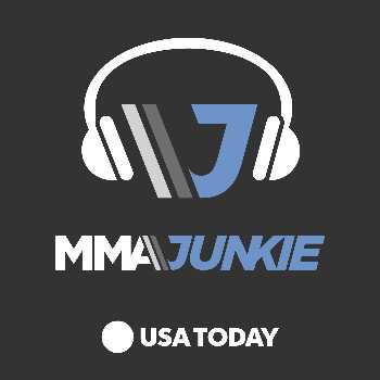 Episode 2567 Ryan Bader Jason Buchamer