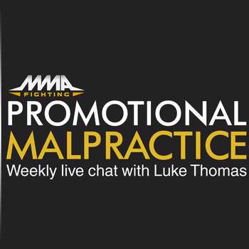Live Chat Conor McGregor Fallout Nate Diaz Rumors UFC Sydney Preview
