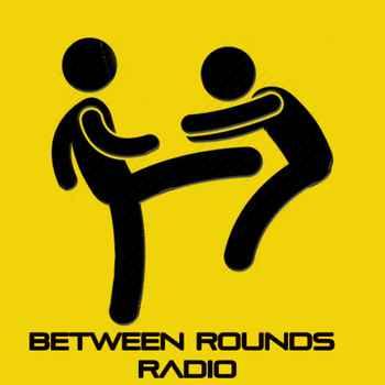 Sherdog Radio Network podcast archive
