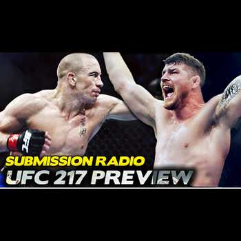 ufc 217 download reddit