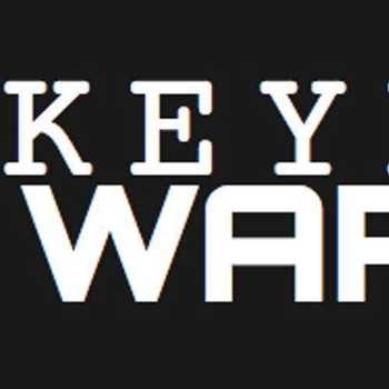 Keyboard Warriors 76 presented by