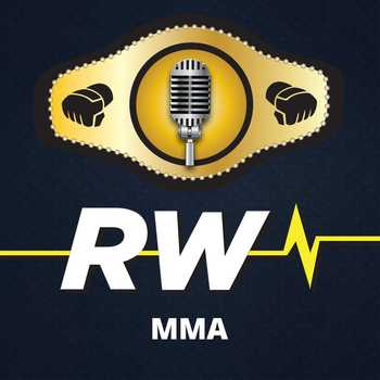 Rotowire MMA RotoWire MMA Podcast UFC 206 Preview