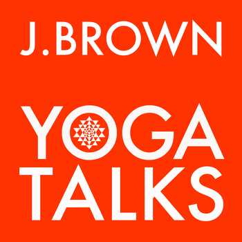 justice forum yoga